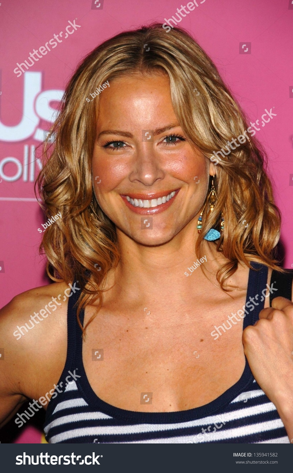 Hot Brittany Daniel nude (96 photos), Pussy, Paparazzi, Twitter, braless 2017