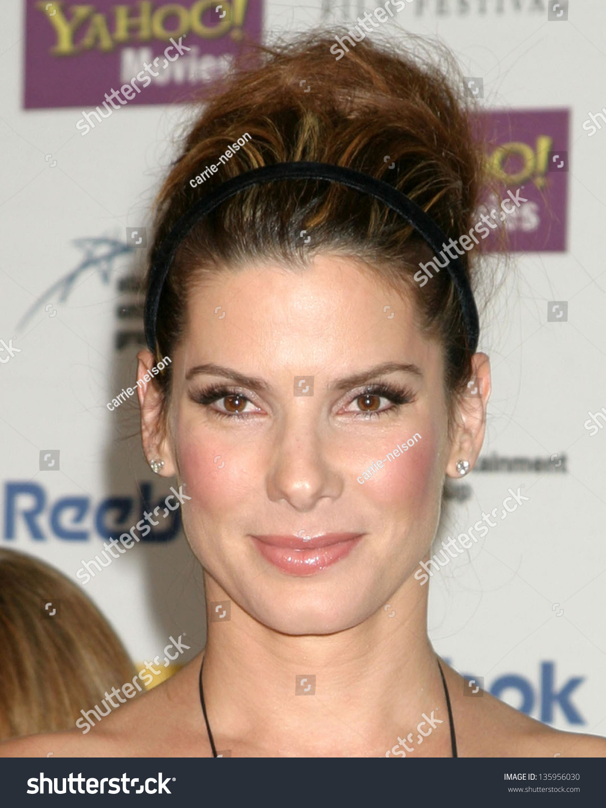 Nude 24 Sandra Bullock 49 Photos Boobs, Youtube-7233