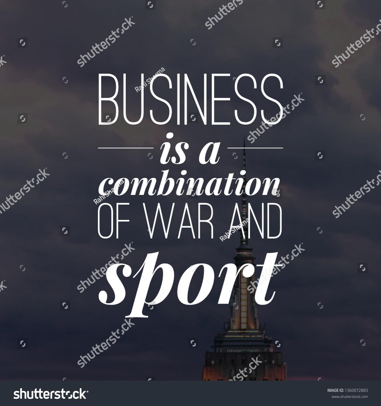 Business Quotes Entrepreneur Quotes Motivational Quotes