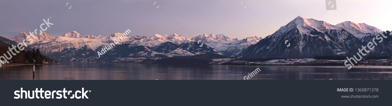 stock-photo-panoramic-view-of-lake-thun-