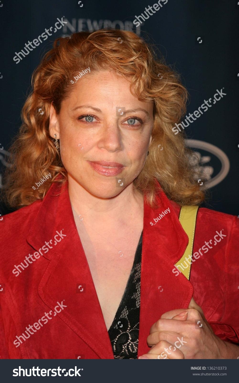 images Kathleen Kerrigan (actress)