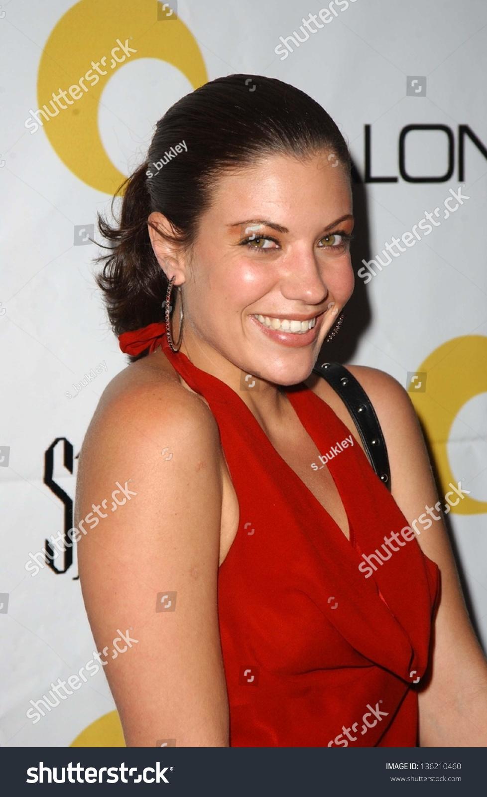 picture Sarah Linda