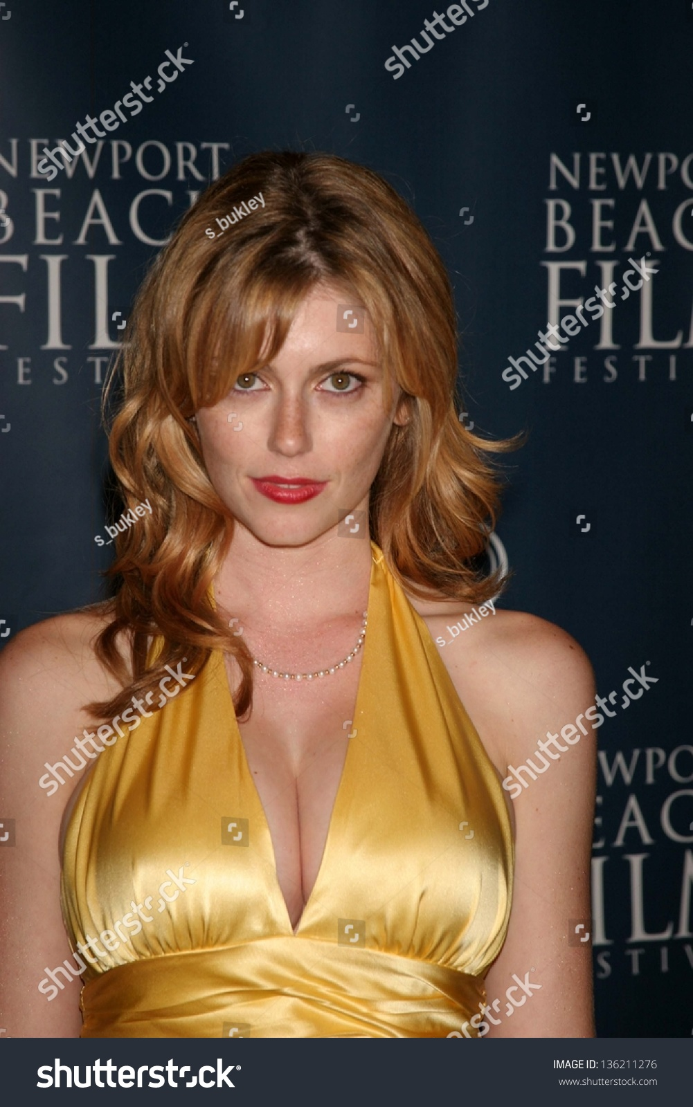 Instagram Diora Baird nudes (46 foto and video), Pussy, Fappening, Twitter, in bikini 2006