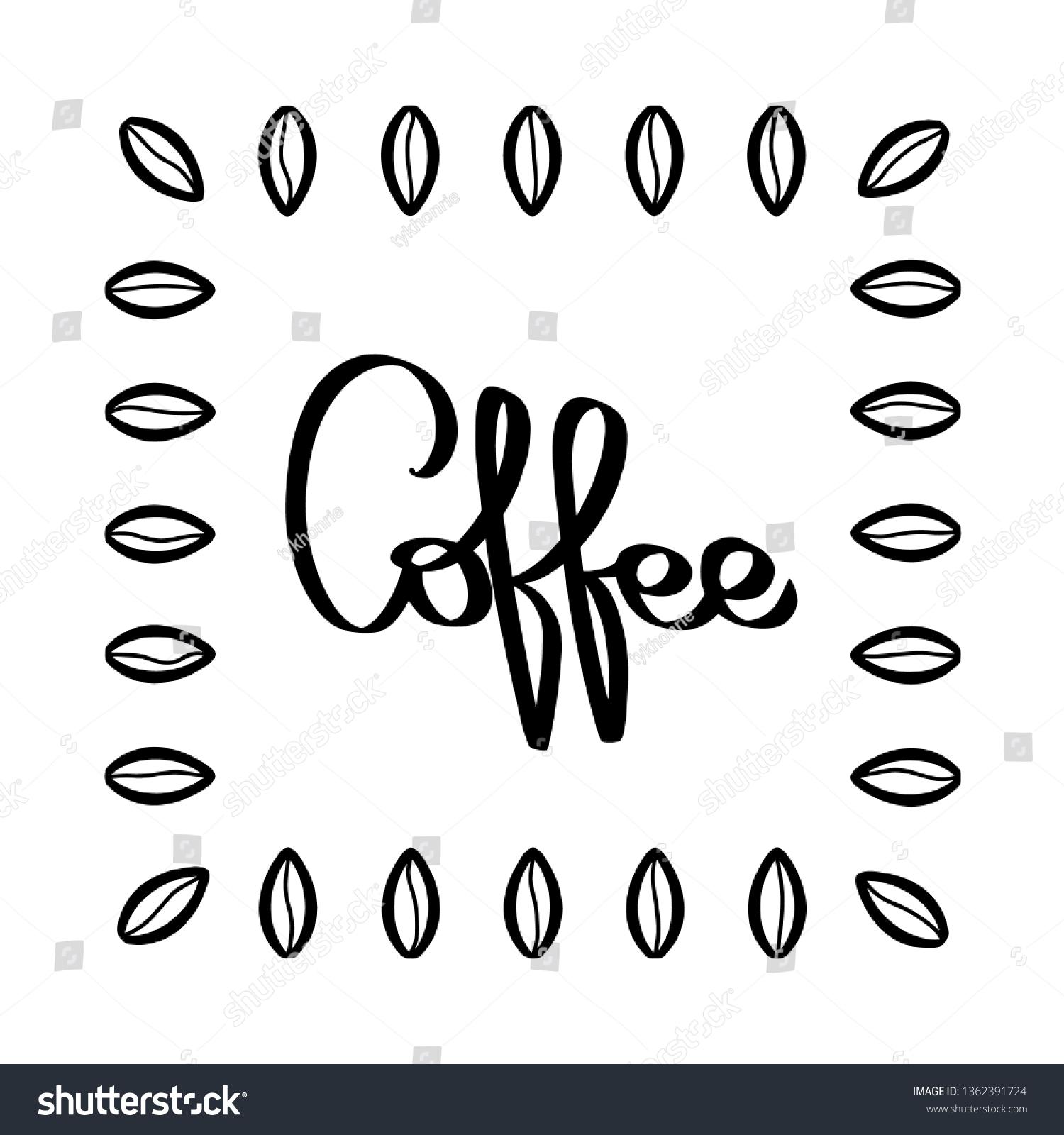 stock-vector-coffee-beans-handwritten-bl