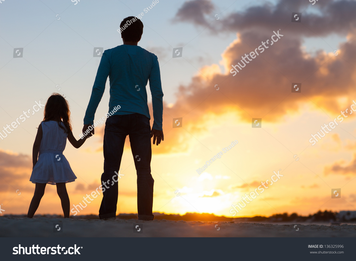 from Lane father sex with small daughter photo