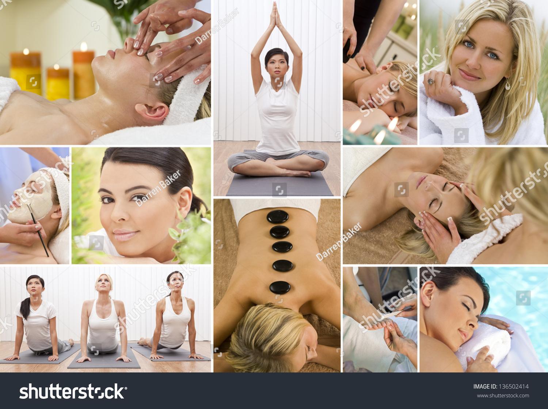 plaats massage drugs