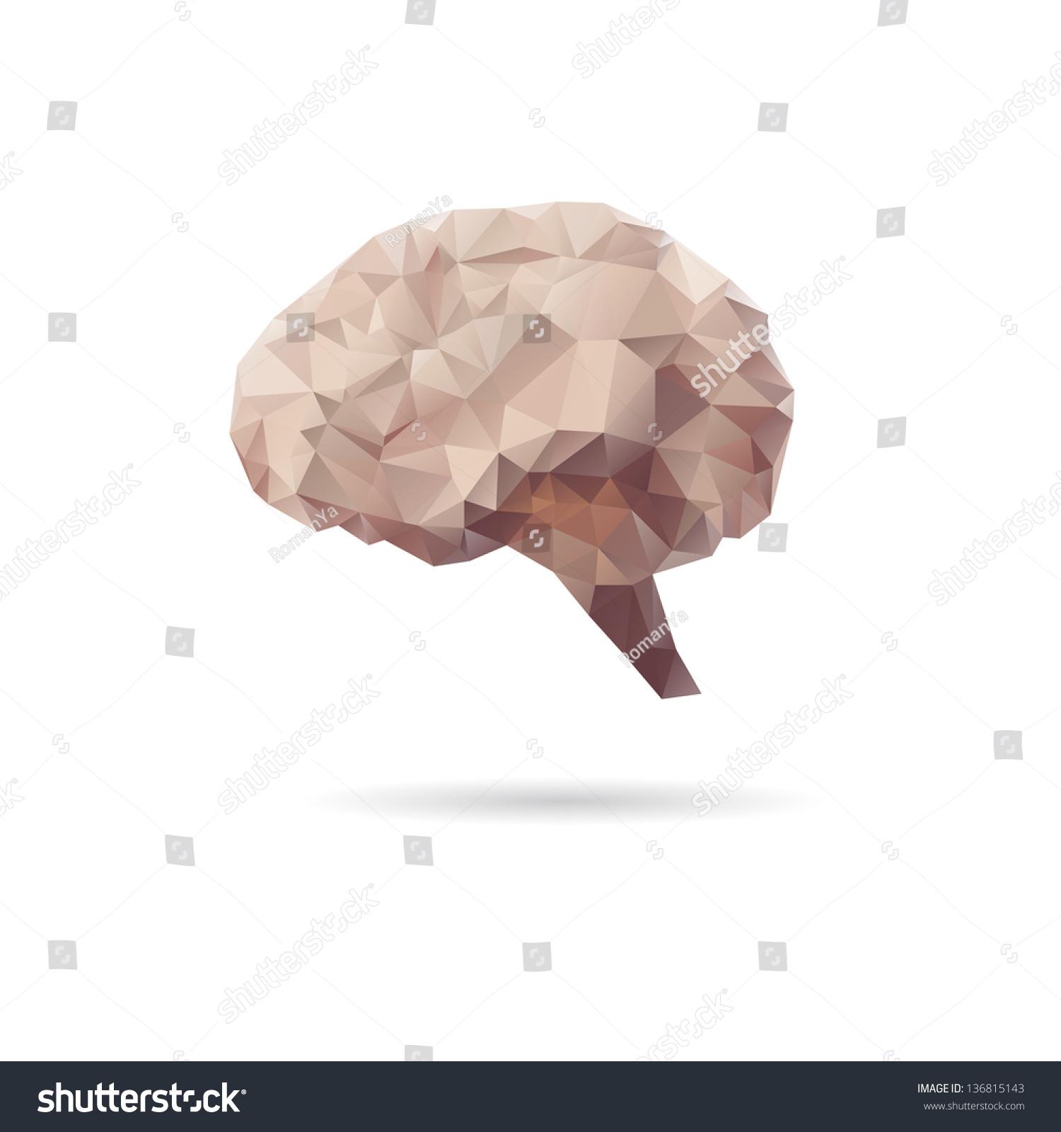 abstract brain wallpaper mind - photo #26