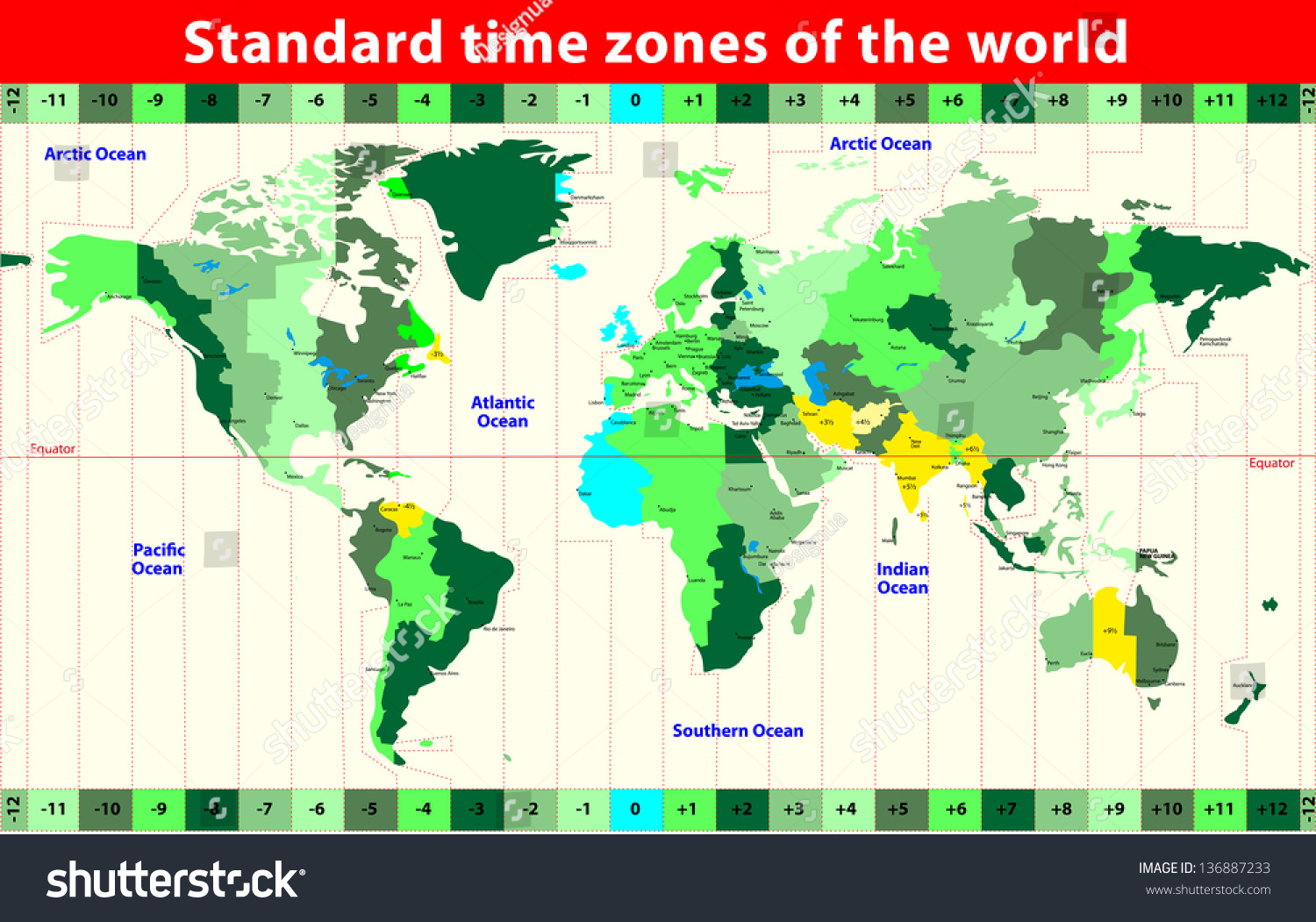 World Map Time Zones world map drawing sf traffic map