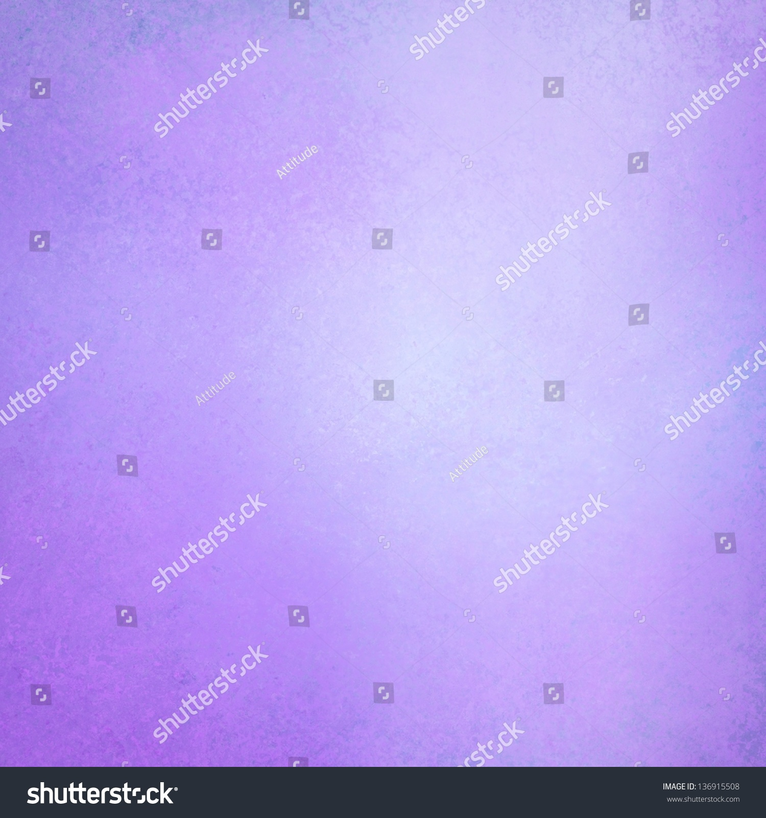 Shade Of Purple abstract purple background lavender lilac color stock illustration