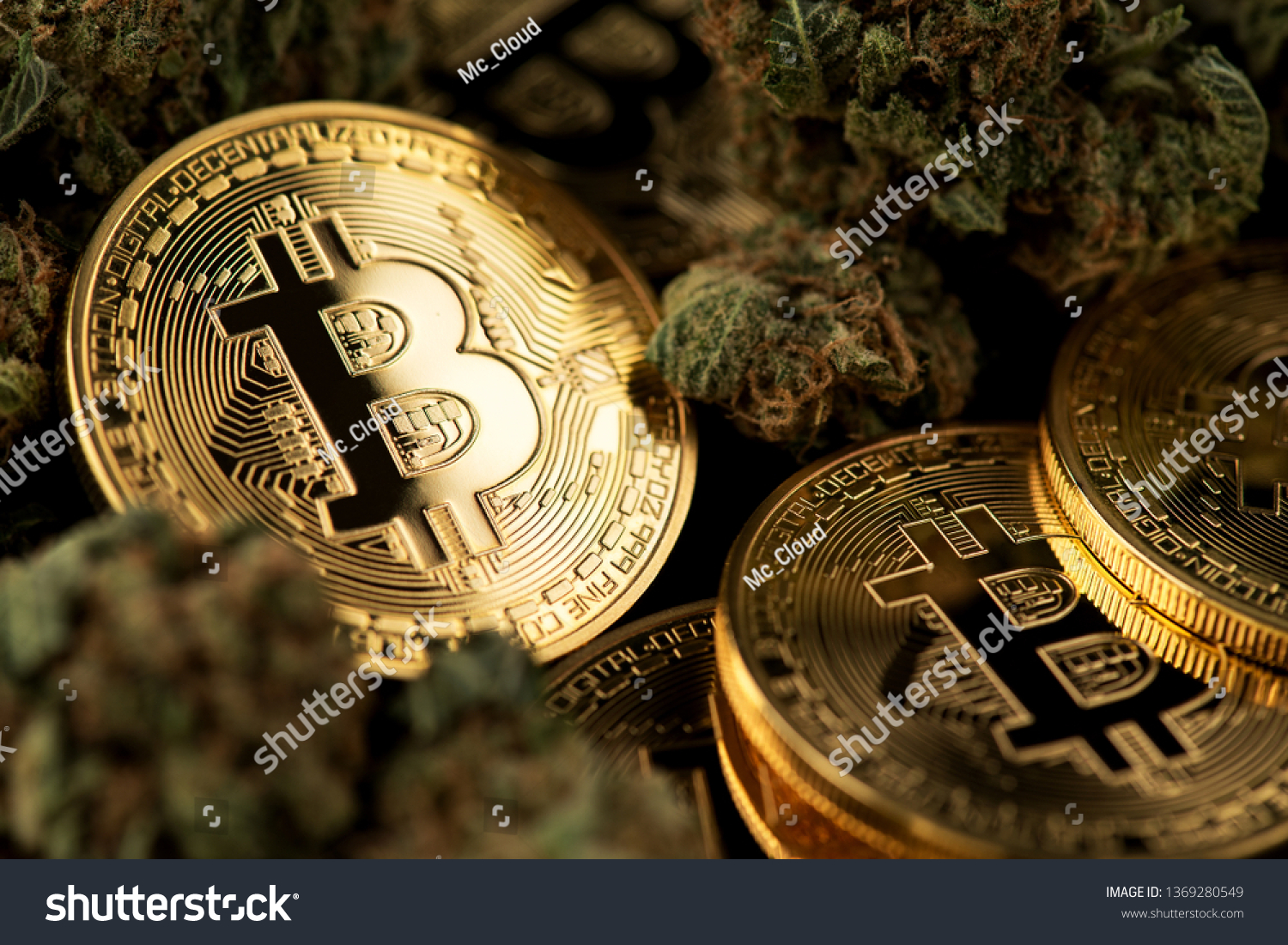 Mmjcoin crypto currency betting sites legal in us