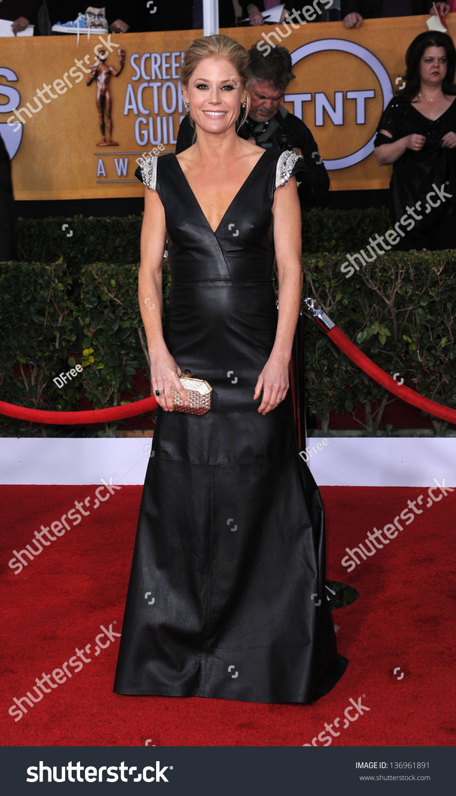 Discussion on this topic: Slackerjack ball toucher, teresa-palmer-sag-awards-in-los-angeles/