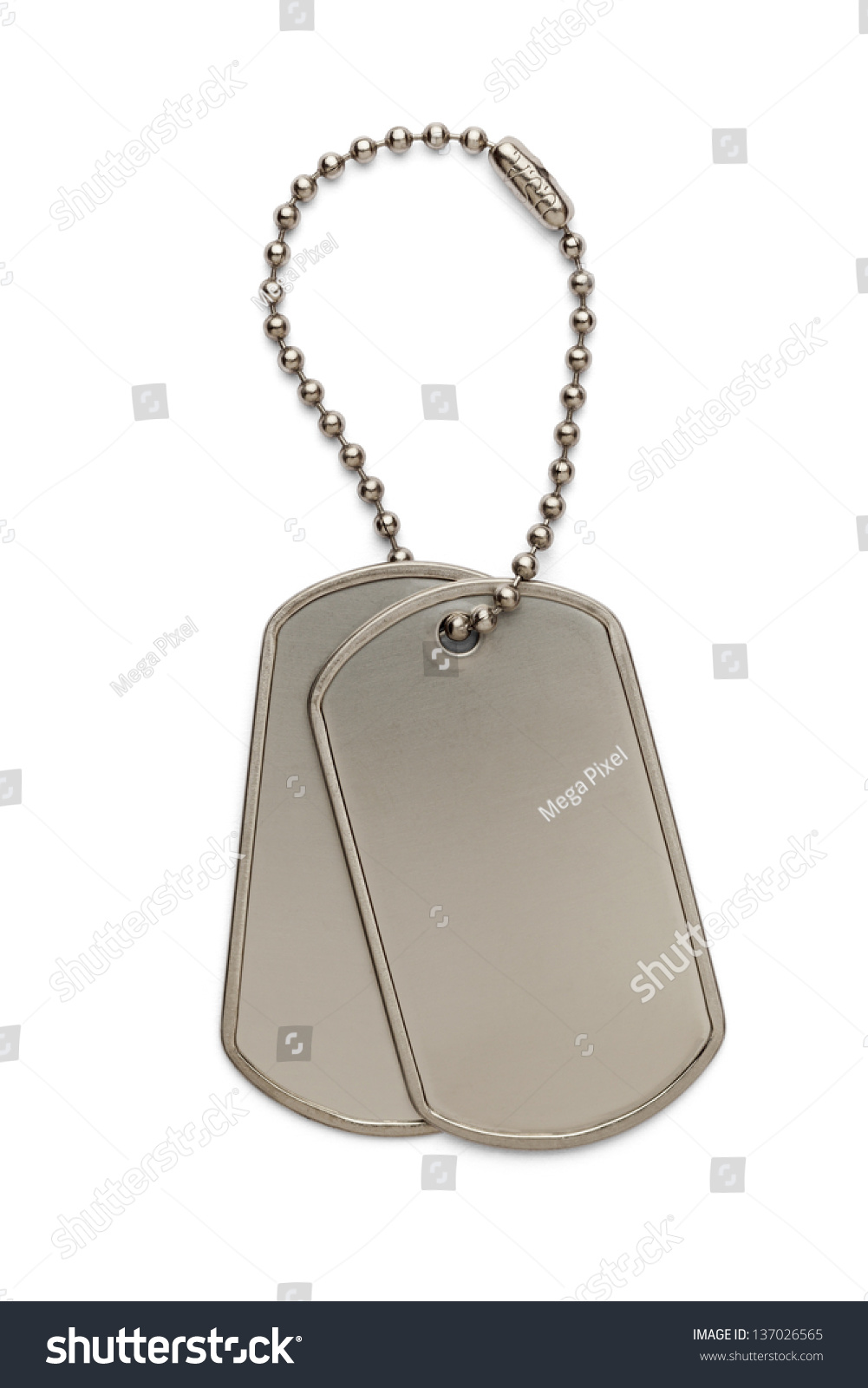 how to get bf1 veteran dog tag