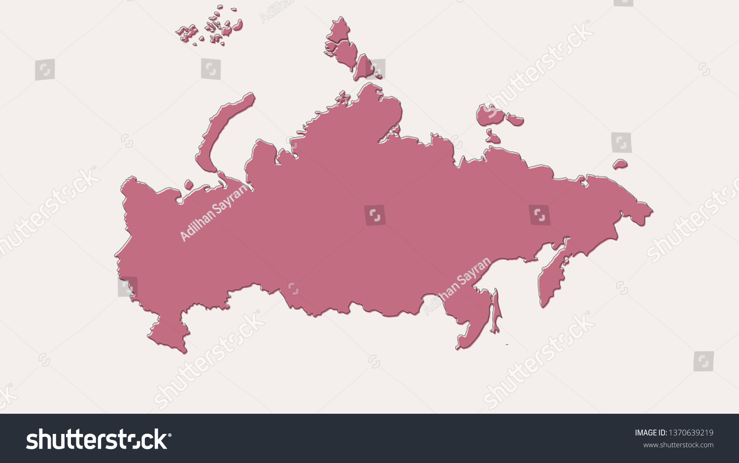 Abstract Flat Colorful Russia Map State Stock Vector ... on korea map, china map, poland map, australia map, united kingdom map, france map, iraq map, soviet union map, europe map, africa map, italy map, asia map, saudi arabia map, romania map, india map, baltic map, canada map, japan map, eurasia map, germany map,