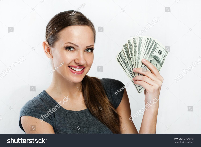микрозайм ваши деньги