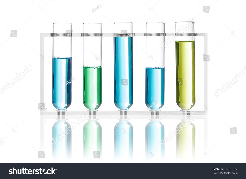stock photo tubes image