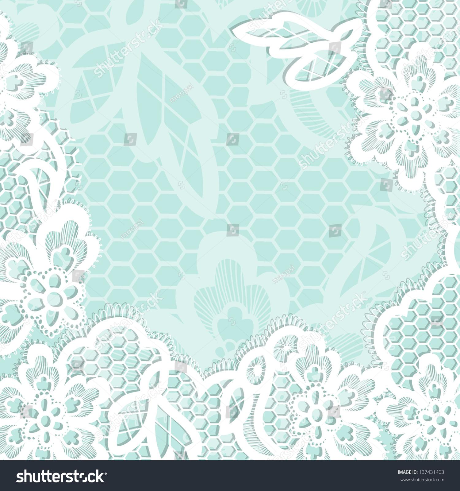 tiffany blue design wallpaper - photo #39