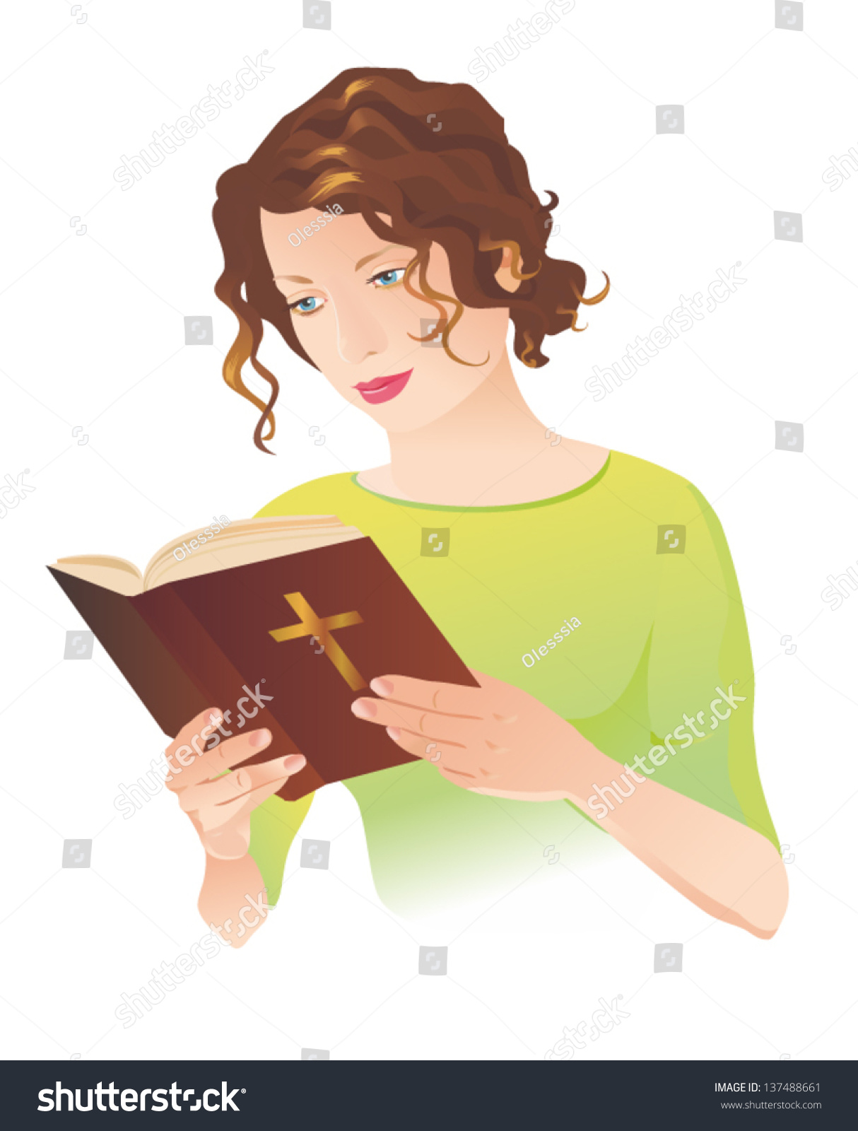 Highres also General Office X in addition Cfa E E D Fd Ff F Be C Sub Activities L Blends Activities in addition Stock Vector Young Woman Holding The Holy Bible And Reading It Vector likewise Muvo Mini Black. on reading cl for kids