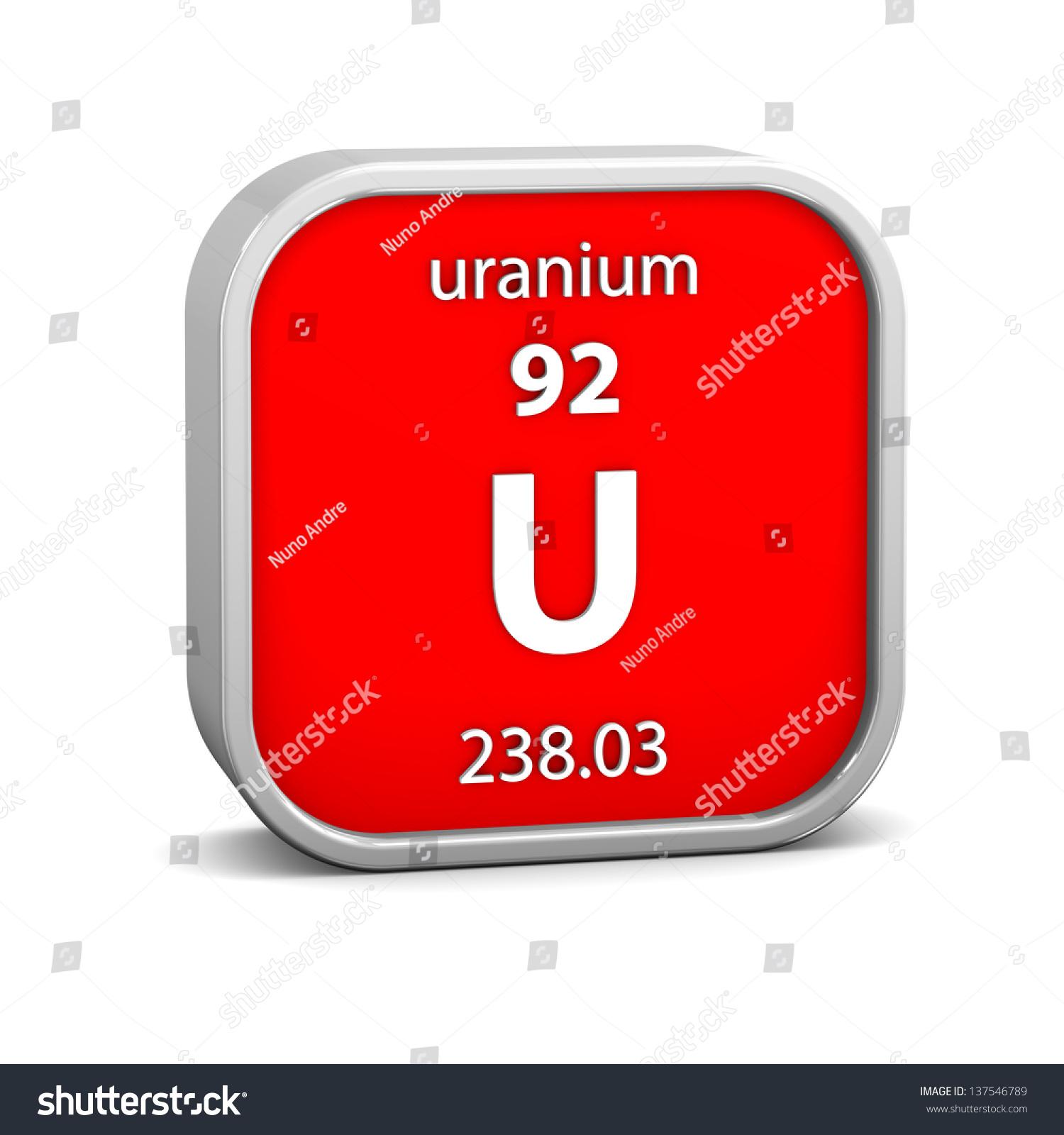 Uranium on the periodic table images periodic table images uranium symbol periodic table images periodic table images uranium symbol periodic table gallery periodic table images gamestrikefo Choice Image