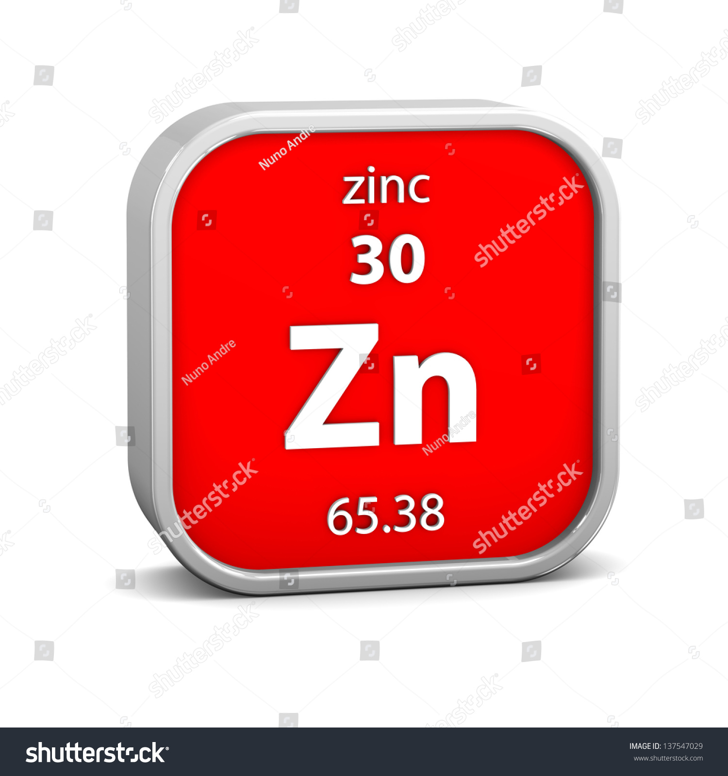 What number is zinc on the periodic table image collections periodic table of elements zinc images periodic table images where is zinc on the periodic table gamestrikefo Gallery