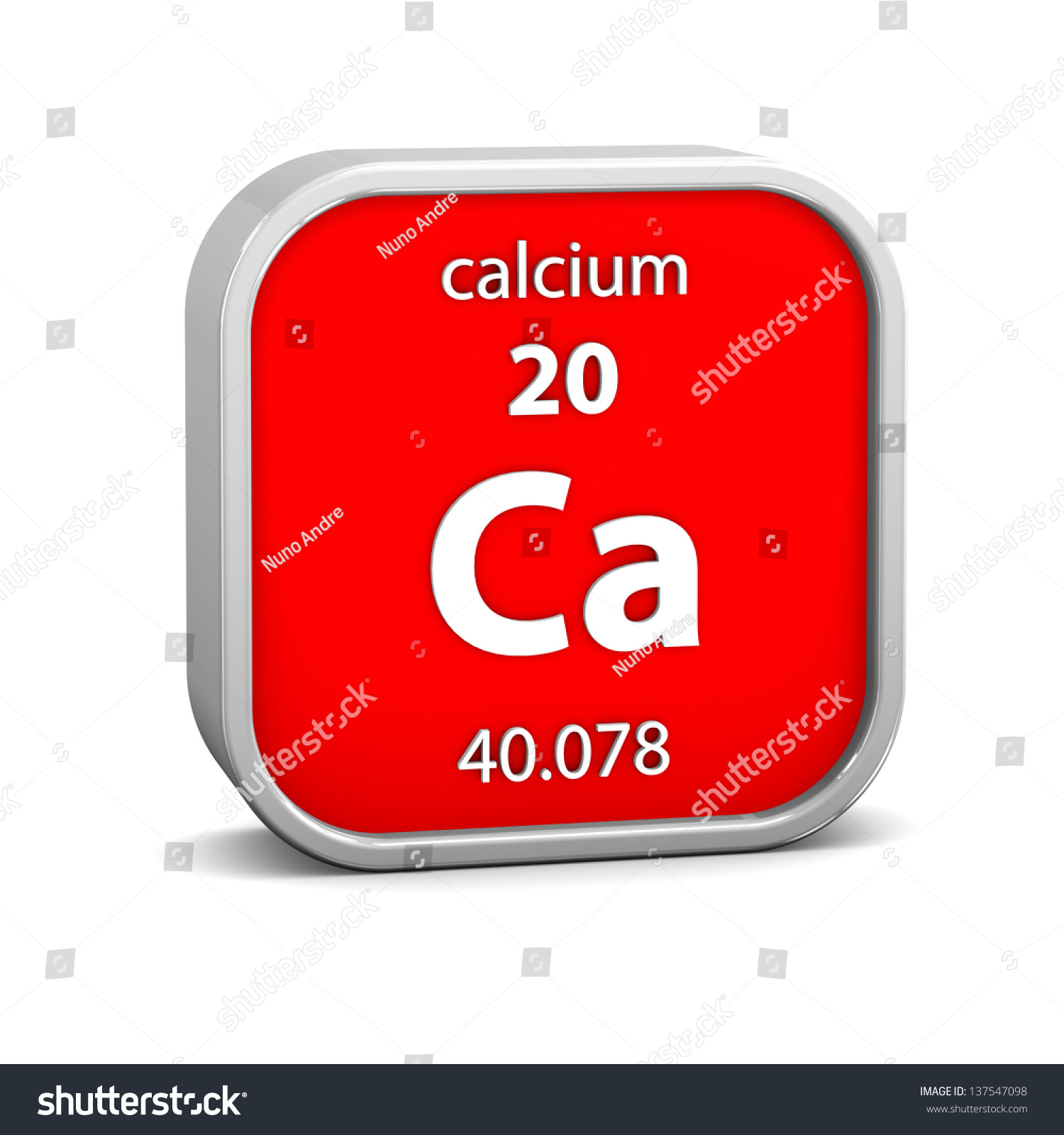 What period is calcium in on the periodic table choice image what group is calcium in on the periodic table images periodic calcium on the periodic table gamestrikefo Choice Image