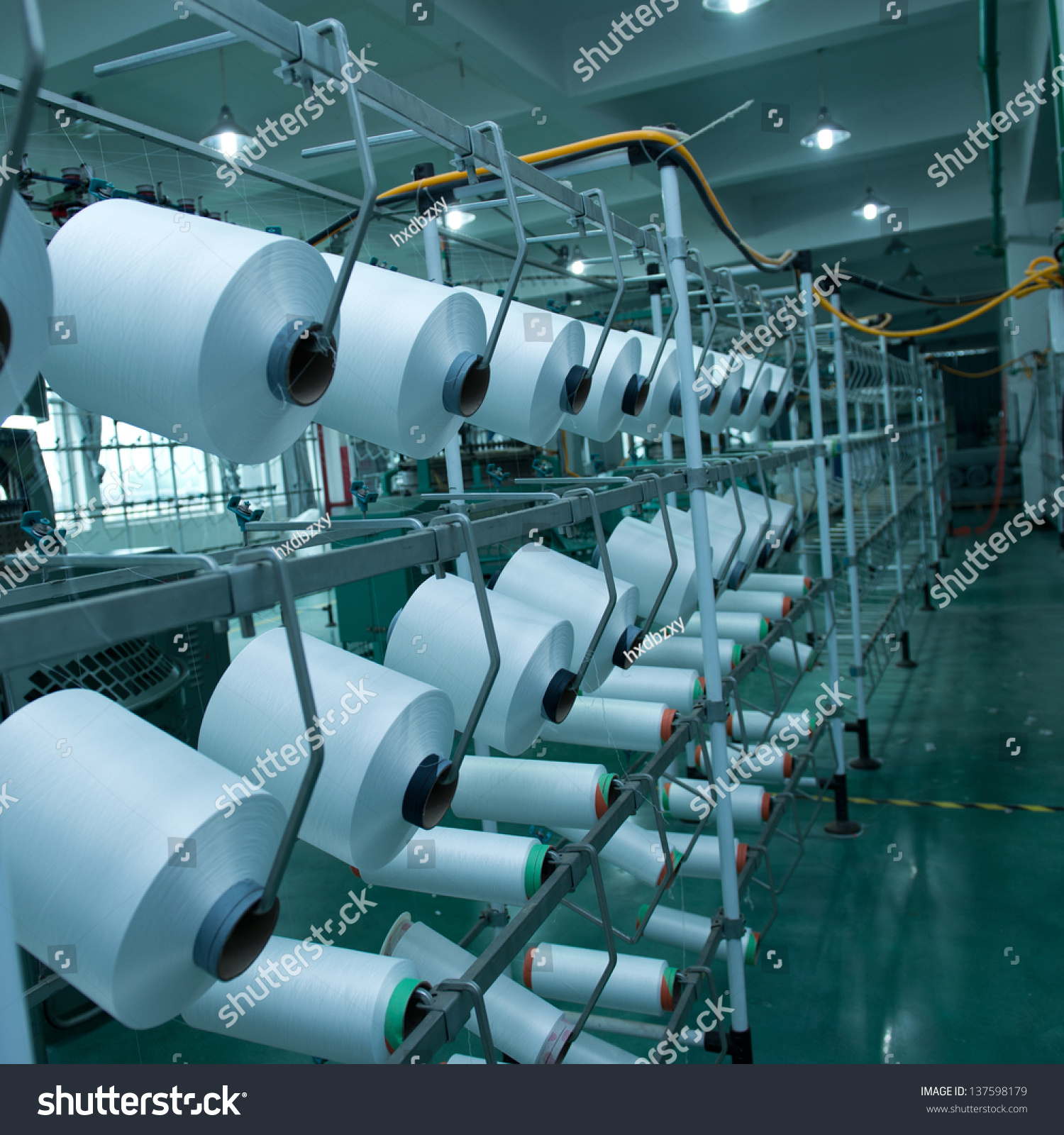 ethics of the textile industry This code of ethics recognises the need to adopt a consistent approach across all the camozzi group companies and is intended to communicate the values and guidelines that should influence all day to day activities.