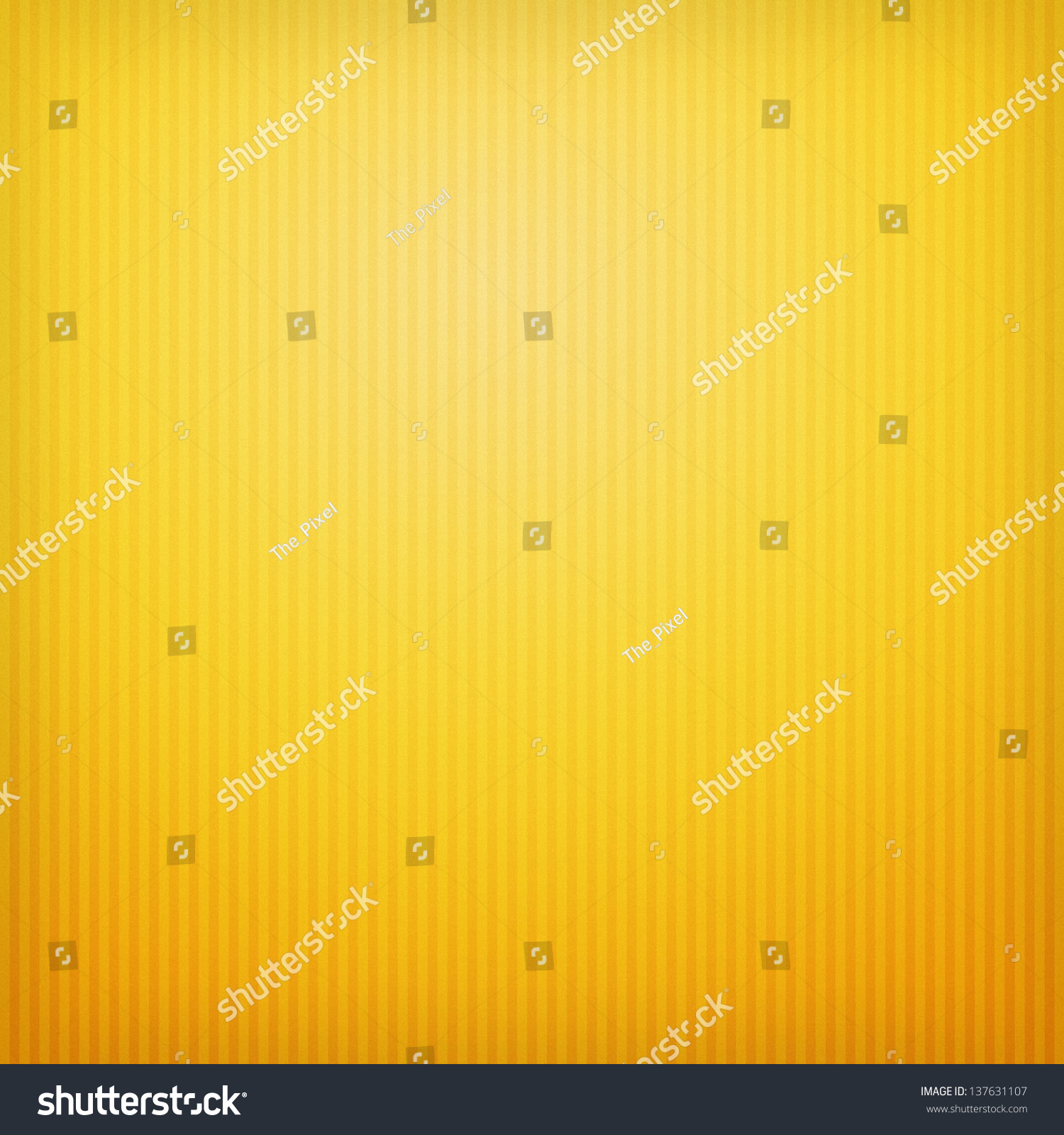 Yellow, Orange Background Abstract Design Texture. High