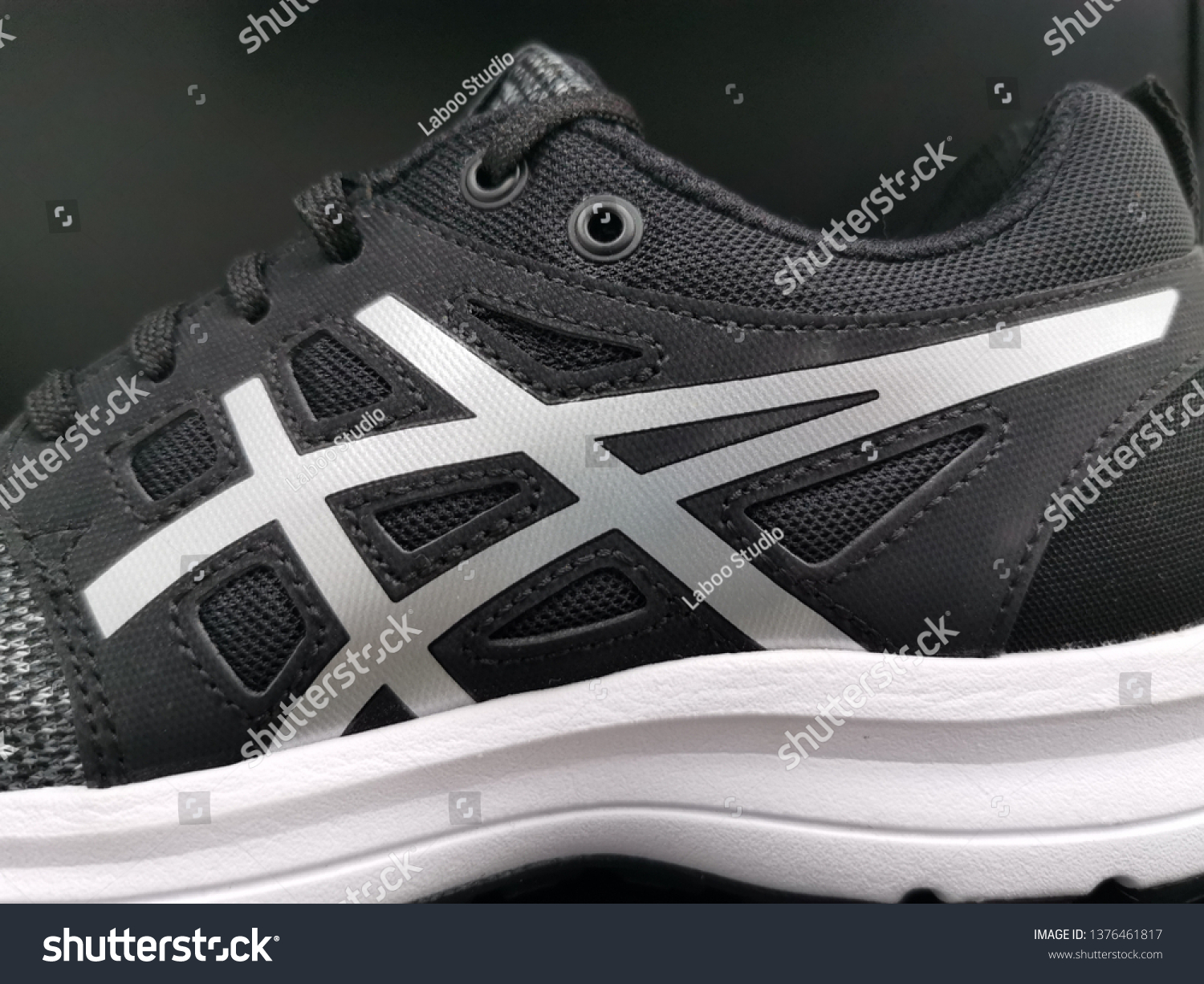 asics running shoes malaysia outlet