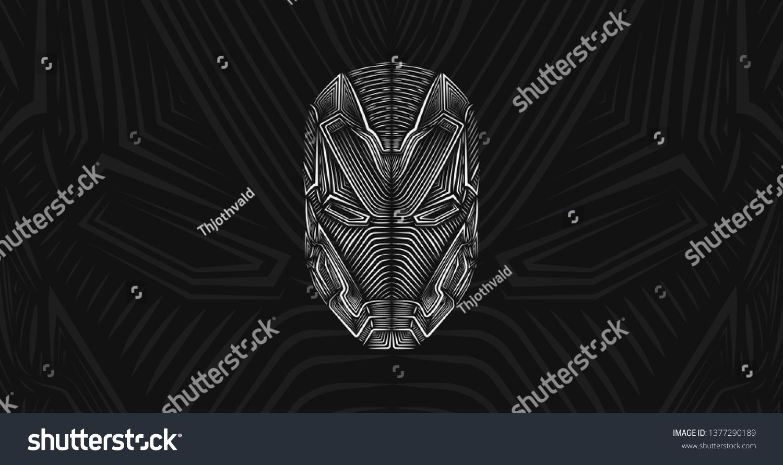 Free coloring pages of iron man symbol | Iron man symbol, Iron man ... | 891x1500