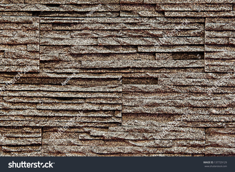 dark stone tile texture. dark grey stone tile texture brick wall surfaced Dark Grey Stone Tile Texture Brick Stock Photo 137729129