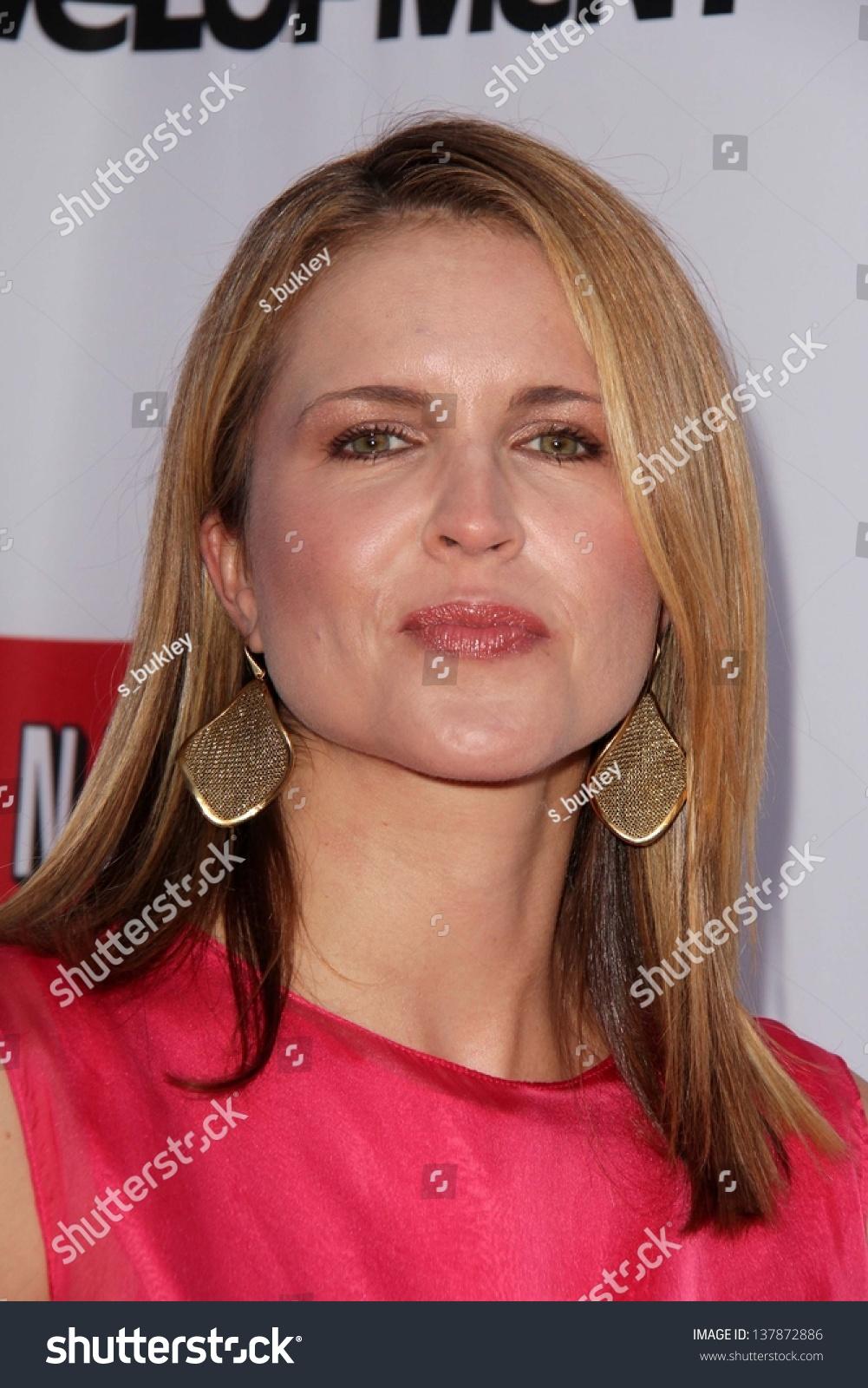 Gabrielle Fitzpatrick Hot photos Ruby Miller (actress),Kevin Bernhardt