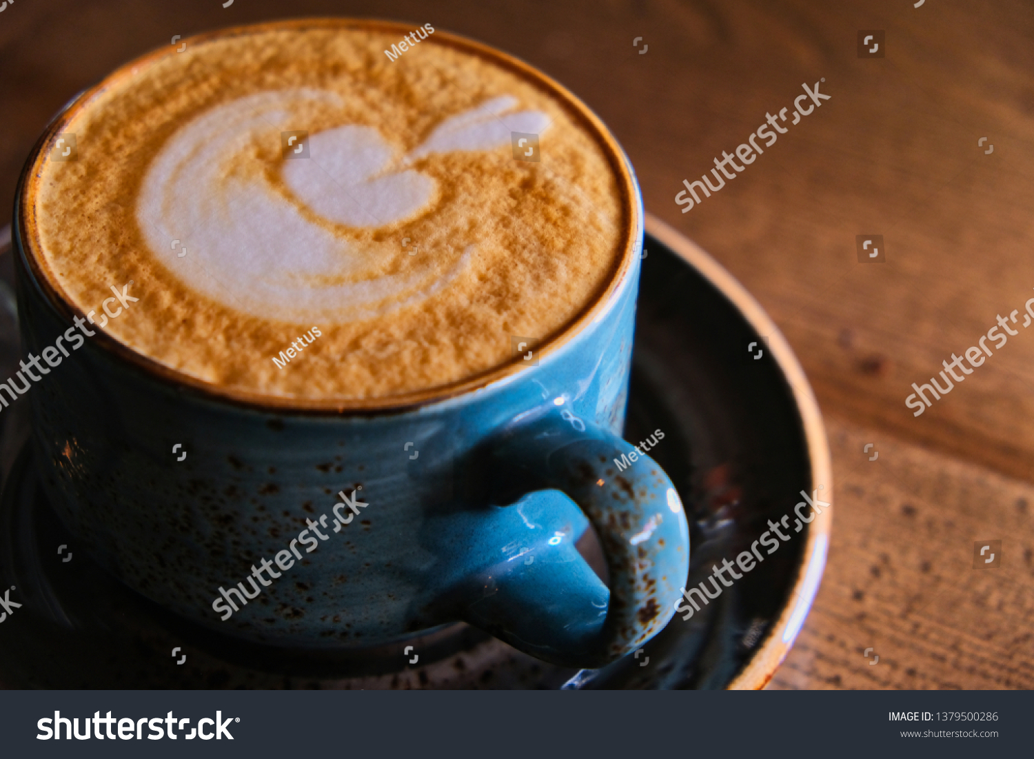 stock-photo-closeup-of-blue-cappuccino-c