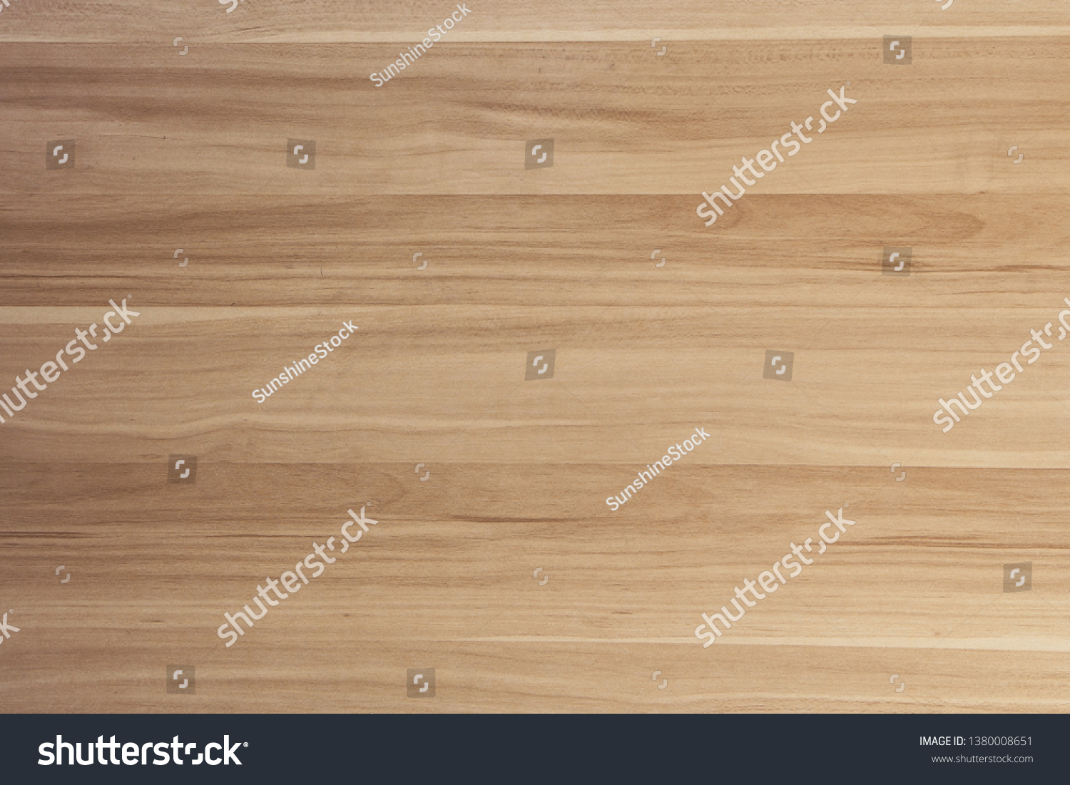 Wood texture. Abstract wood texture background #1380008651