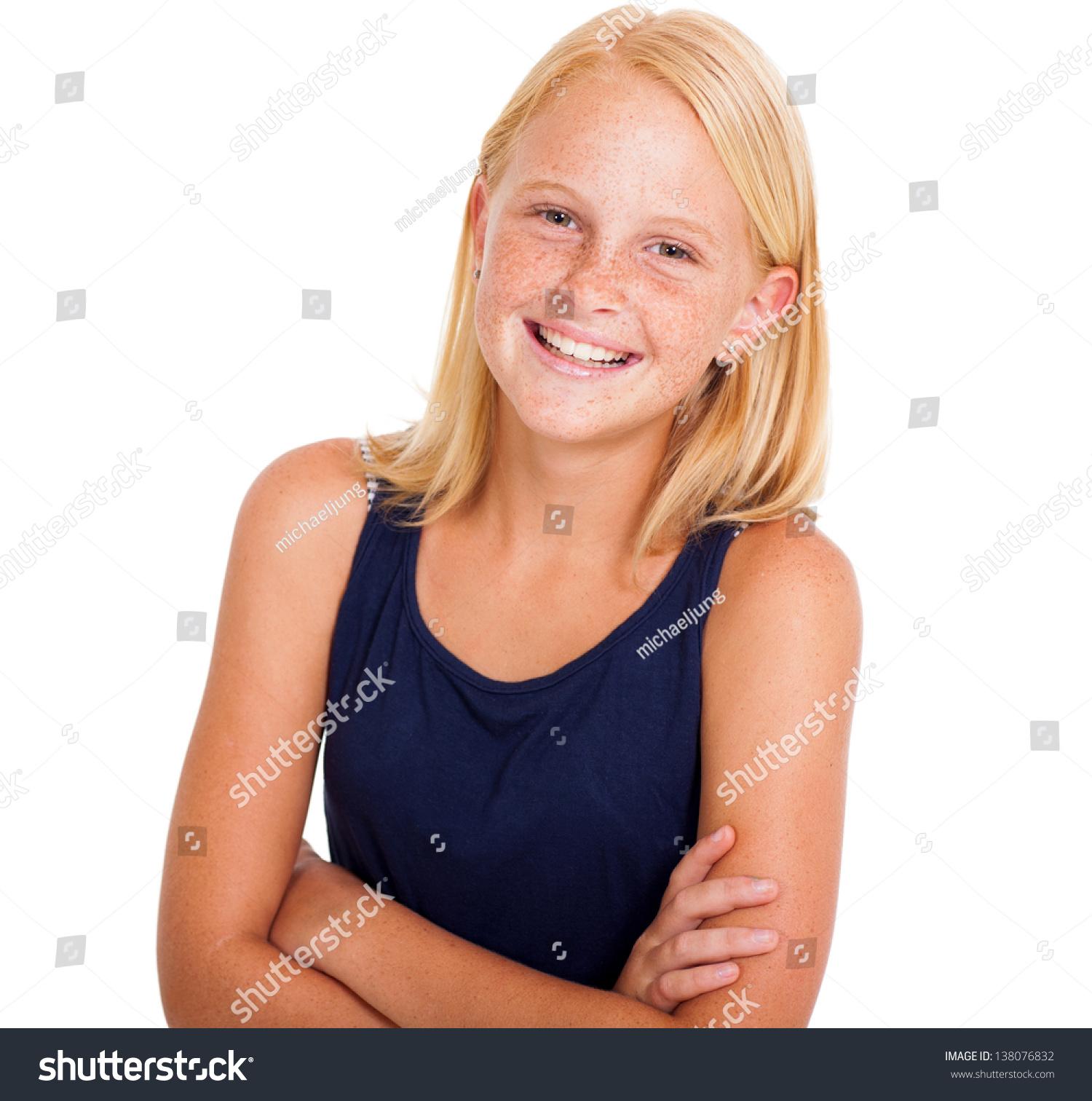 Online image photo editor shutterstock editor - Image of teen ...
