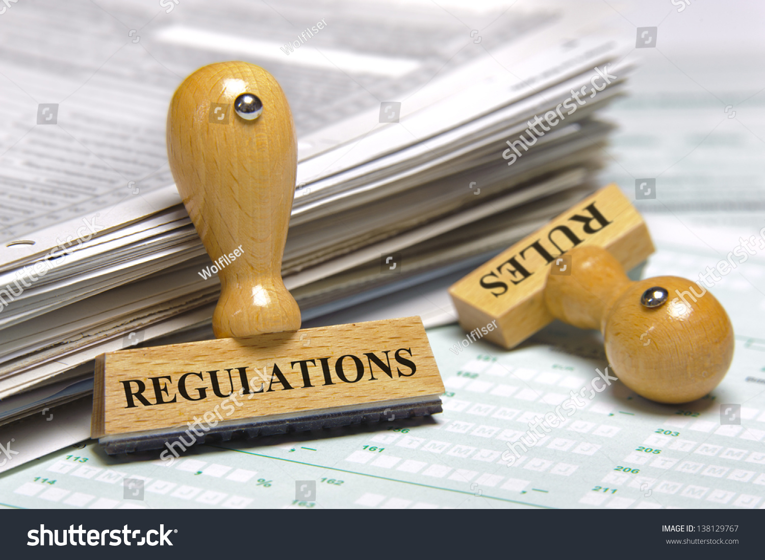 laws and regulations Laws and regulations at the federal, state, and local levels regulate how companies conduct staffing title vii of the 1964 civil rights act banned most discrim.