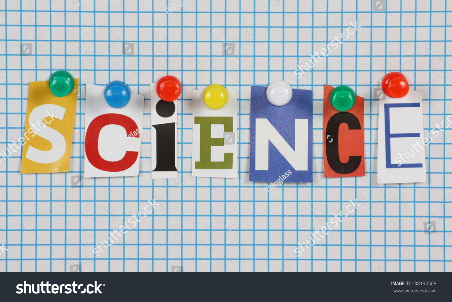 science terms and definitions a-z Welcome to the online science dictionary it is a comprehensive database of the  glossary of scientific terms and definitions for your convenience the terms are.
