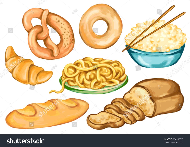 Diet Food Regimen