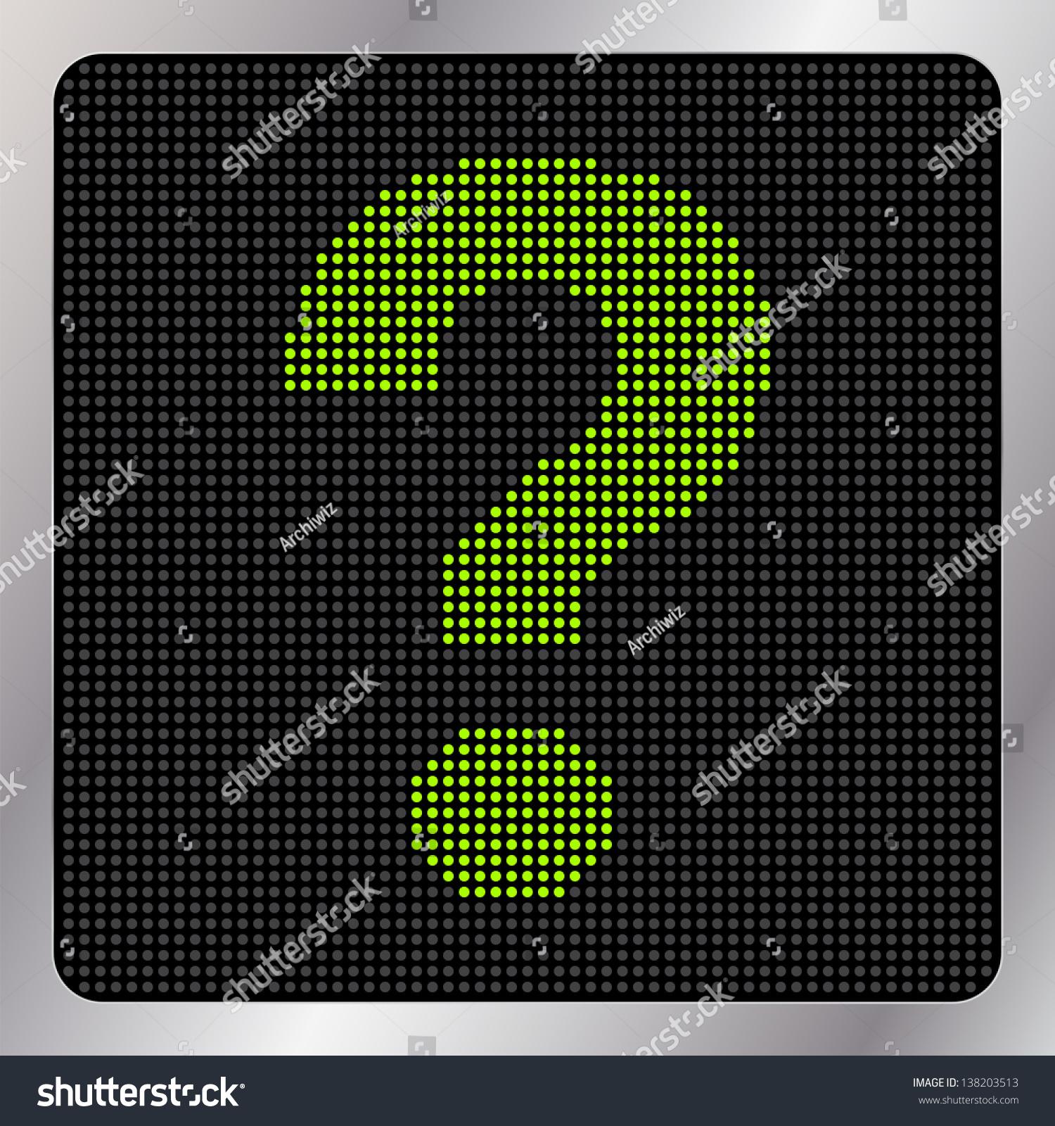 Graphic Design question?