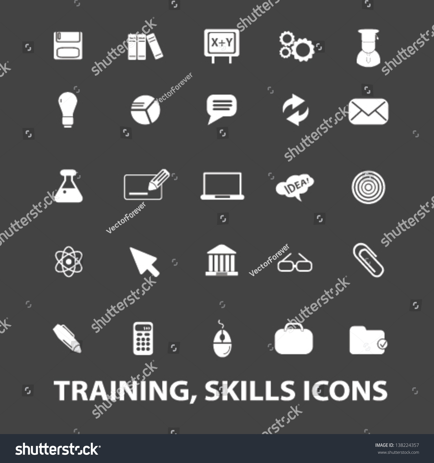 skill and training background Training magazine is a 50-year-old professional development magazine that advocates training and workforce development as a business tool the ultimate resource for training, learning and performance professionals.