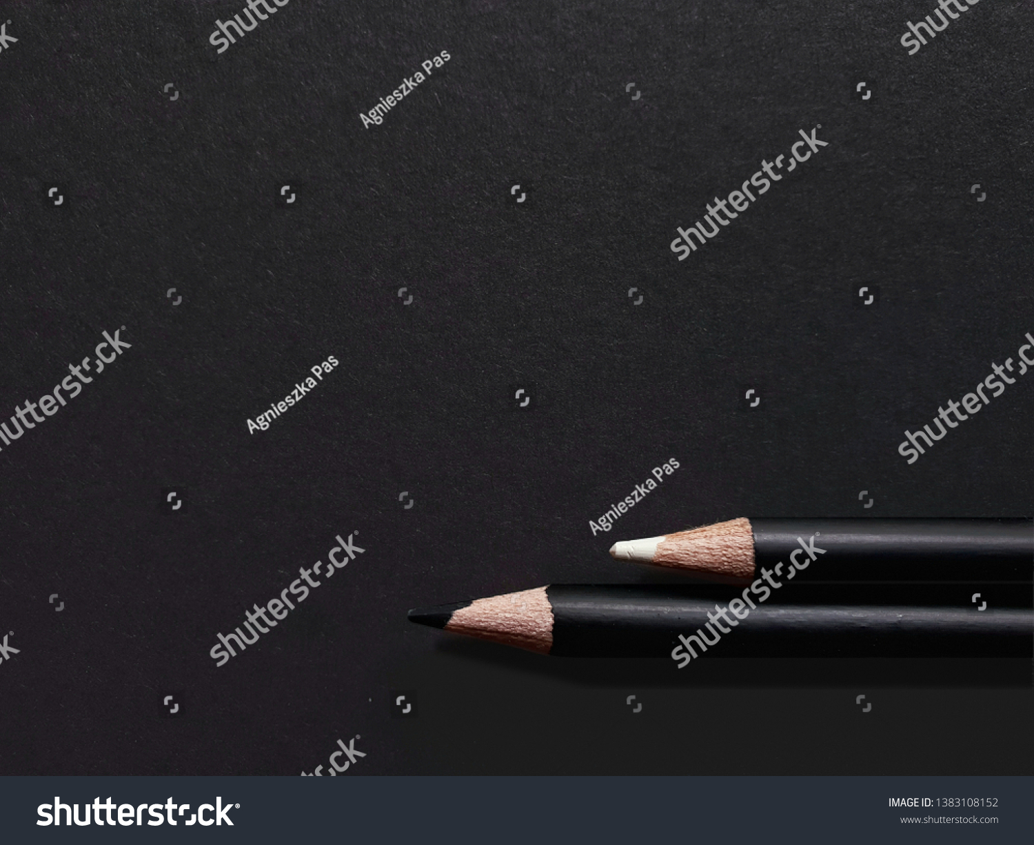 stock-photo-a-composition-of-black-and-w