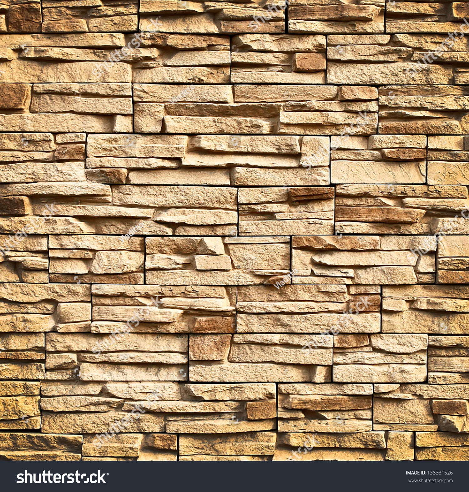 pictures rock wall stacked texture walls stone este interior tierra awesome