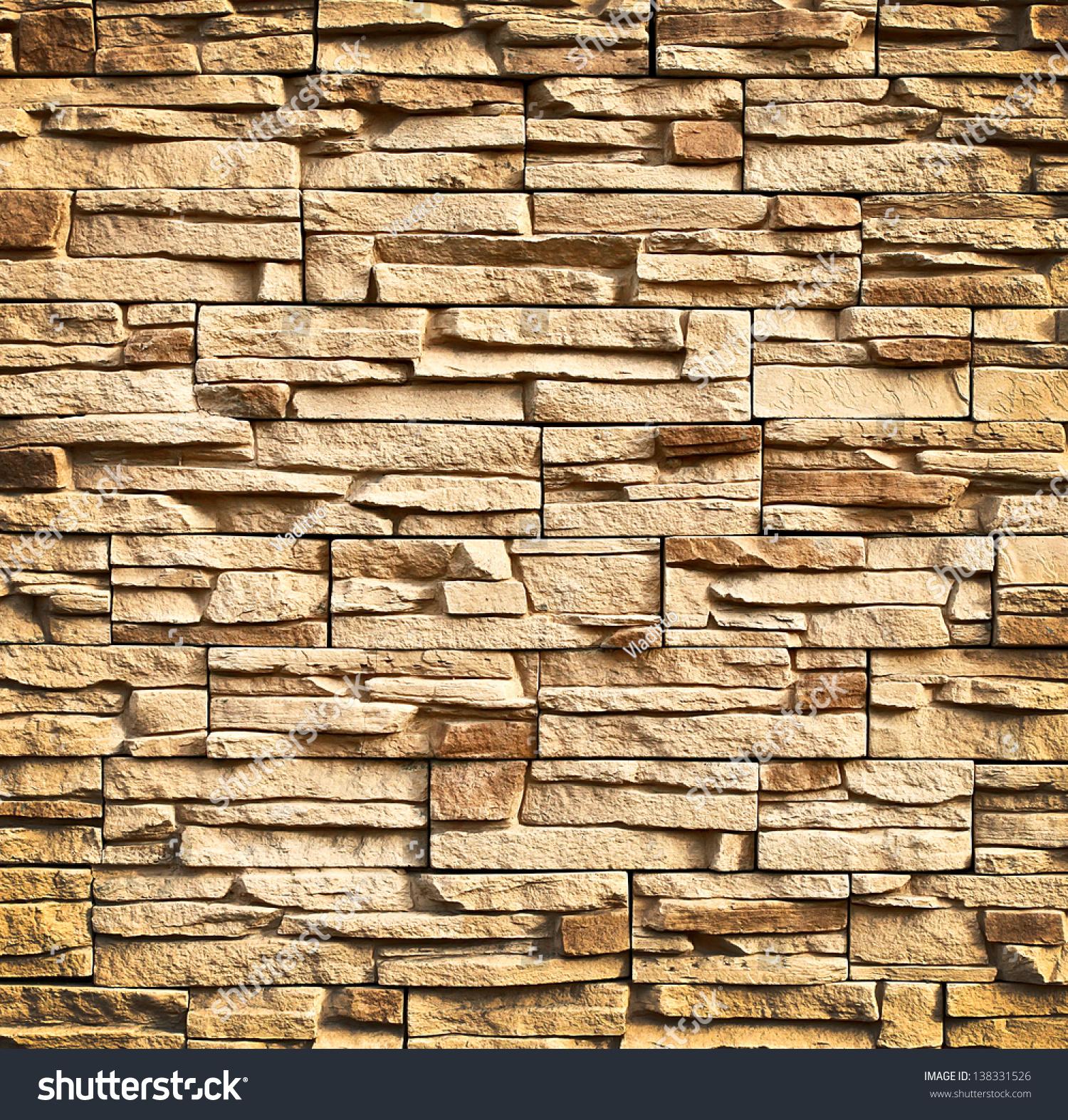 Photo image bricks brick masonry bricks wall background texture - Image Gallery Interior Stone Wall Texture