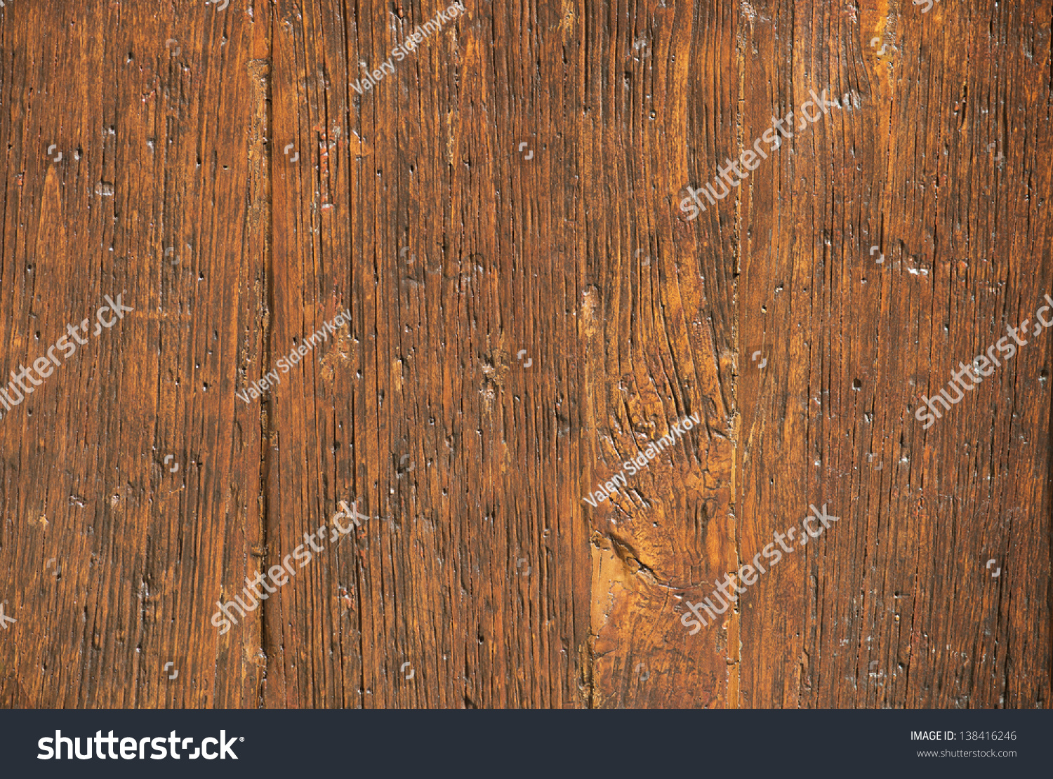 Wood table top texture - Wood Texture Old Scratched Oak Table Top