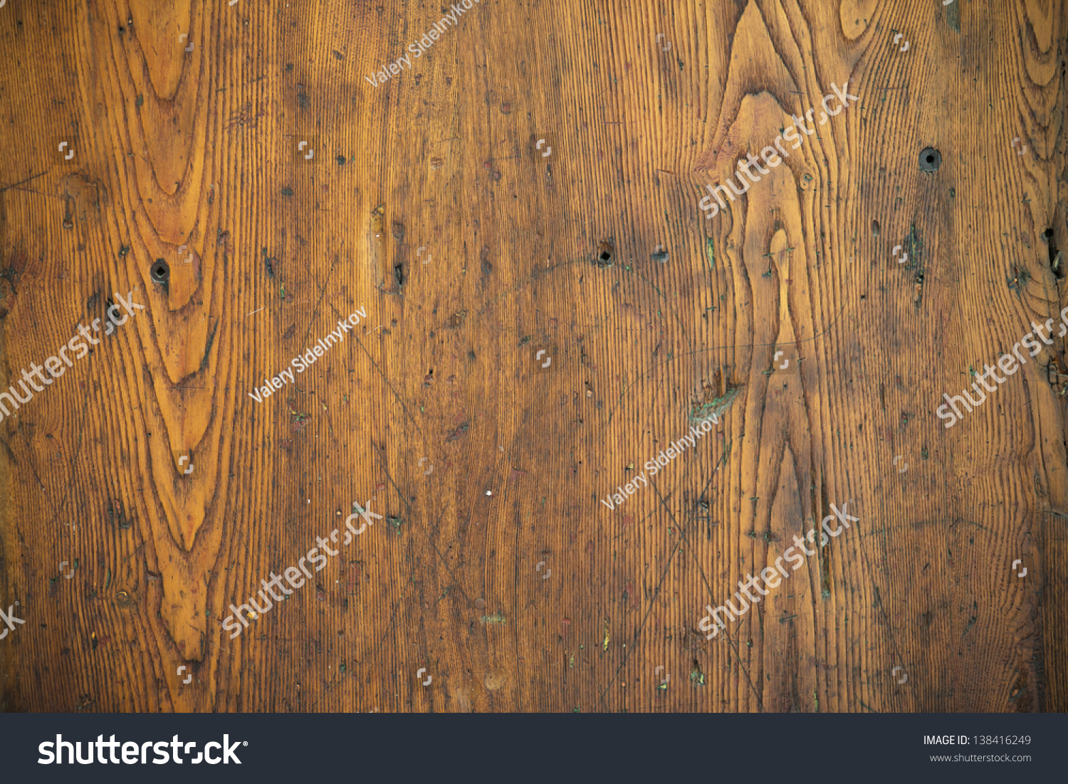 Wood table top texture - Wood Texture Old Oak Table Top