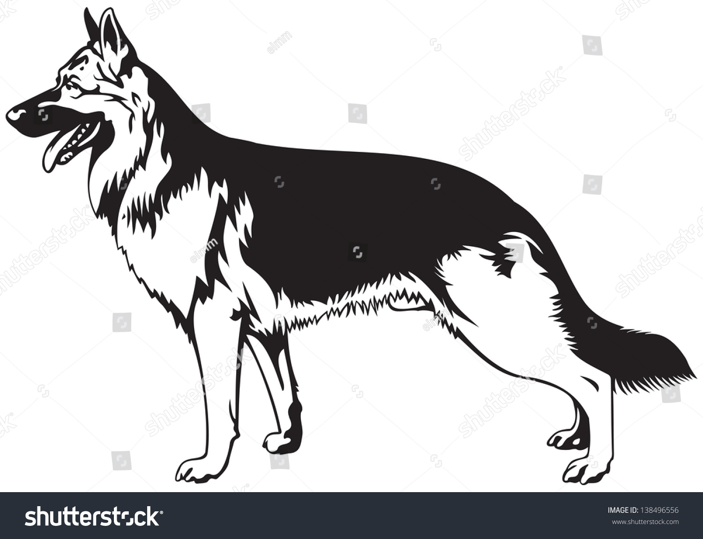 Dog Logo Designs   Free Dog Logo Maker   DesignEvo  Dog Breeding Logos