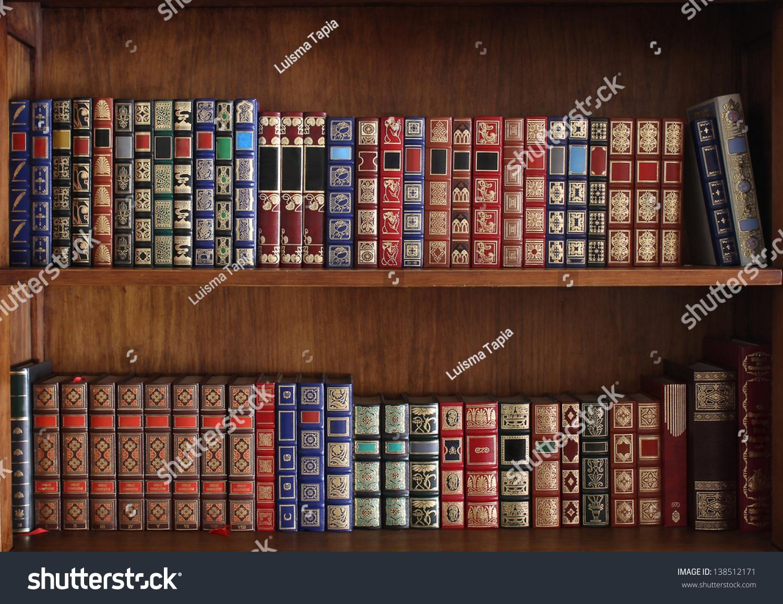 Обои / книги, книжные полки, библиотеки.. обсуждение на live.
