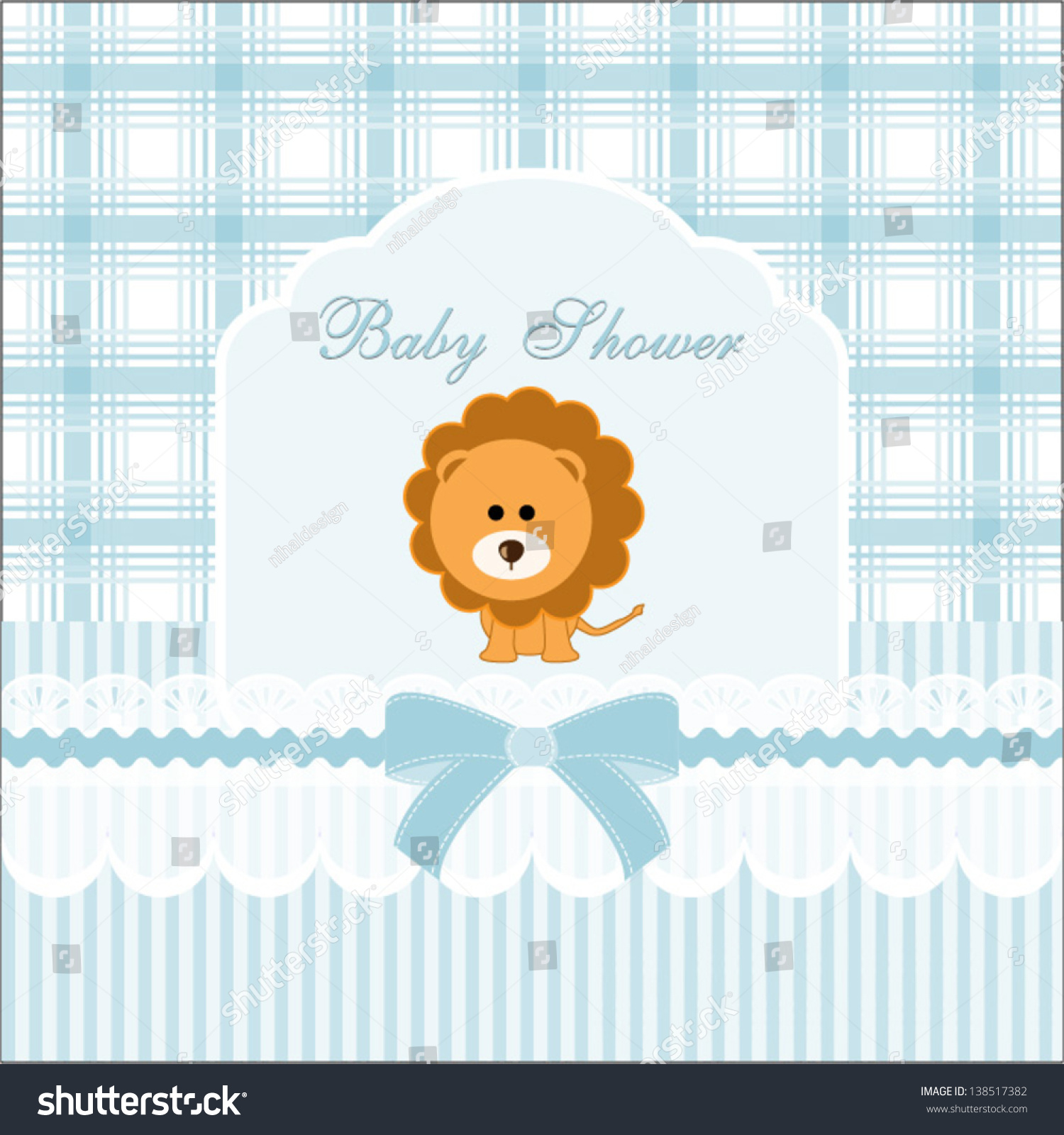 Baby Shower Background Choice Image Baby Shower Ideas