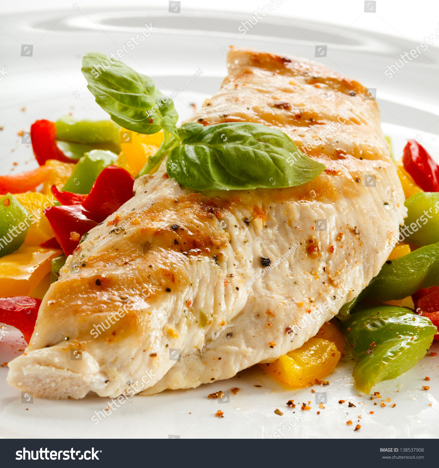 http://image.shutterstock.com/z/stock-photo-grilled-chicken-breasts-and-vegetables-138537908.jpg