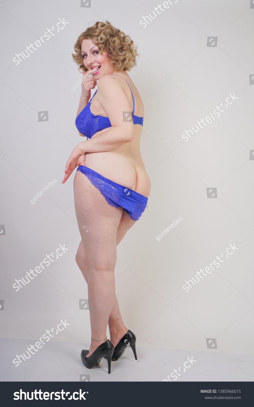 Chubby cute sexy Big Dick