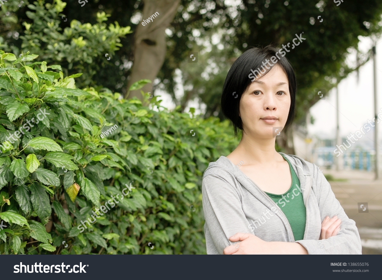 asian mature Pics of