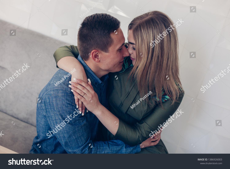 Girl meets boy (mahalo remix)